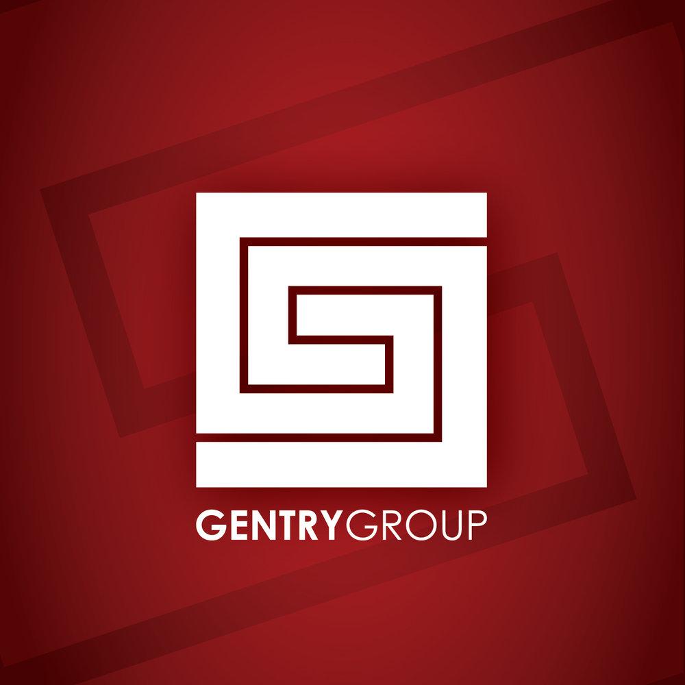 GentryGroup_LOGO_01-01.jpg