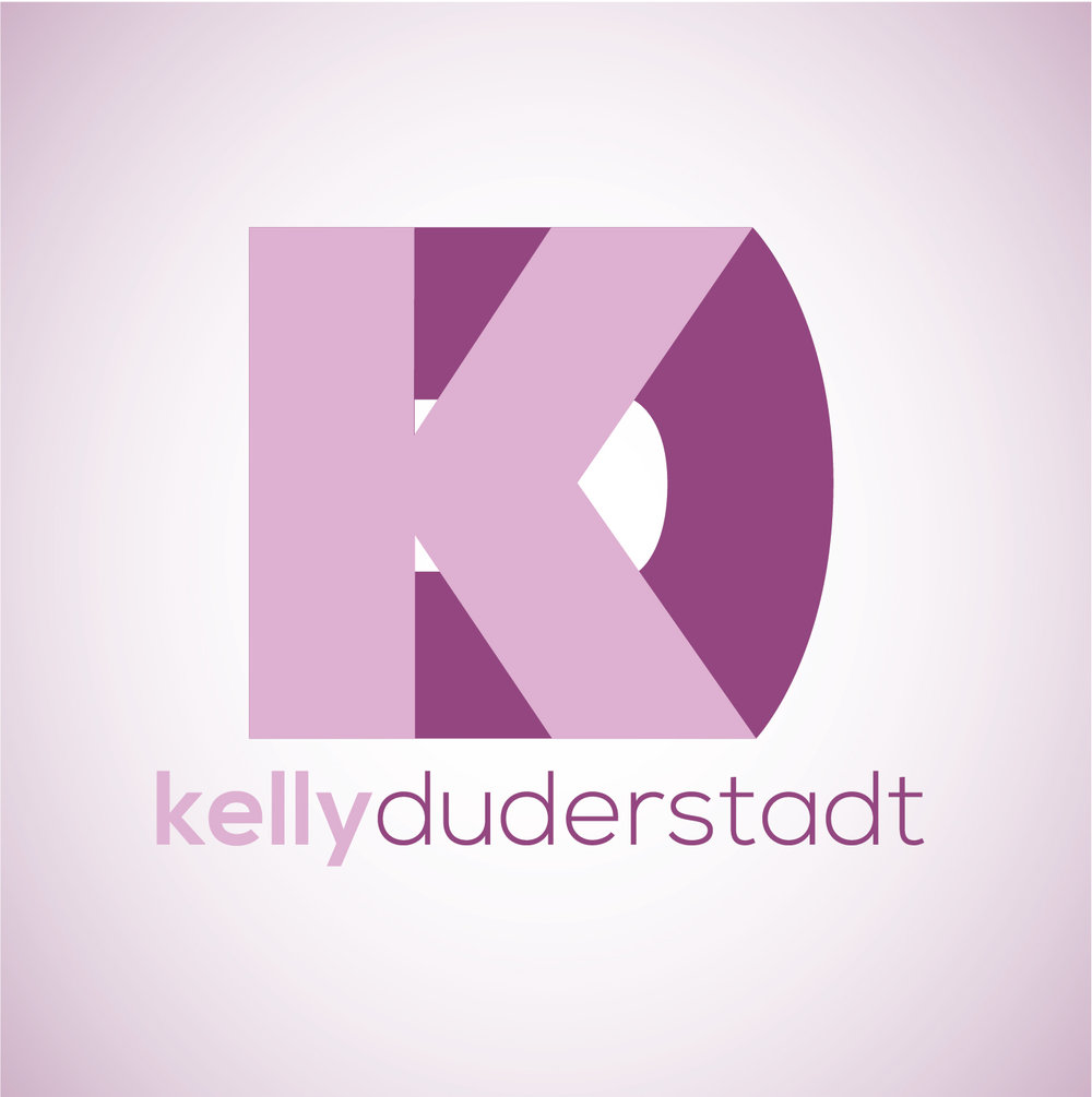 KellyDuderstadt_LOGO_01.jpg