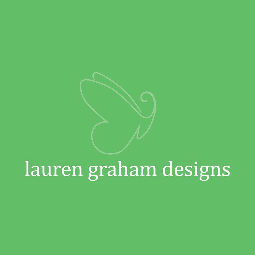 LaurenGrahamDesigns_LOGO_01.jpg