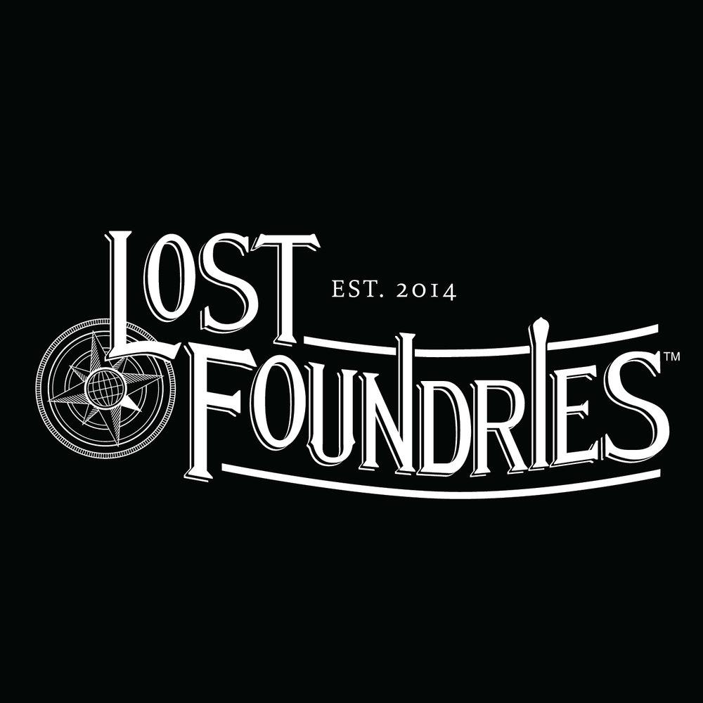 LostFoundries_LOGO_01-01.jpg