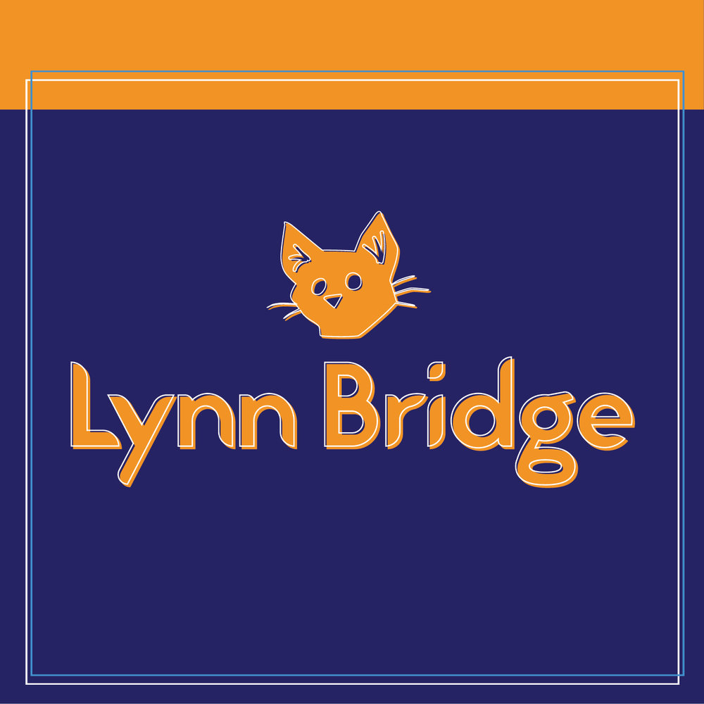 LynnBridge_LOGO_01.jpg
