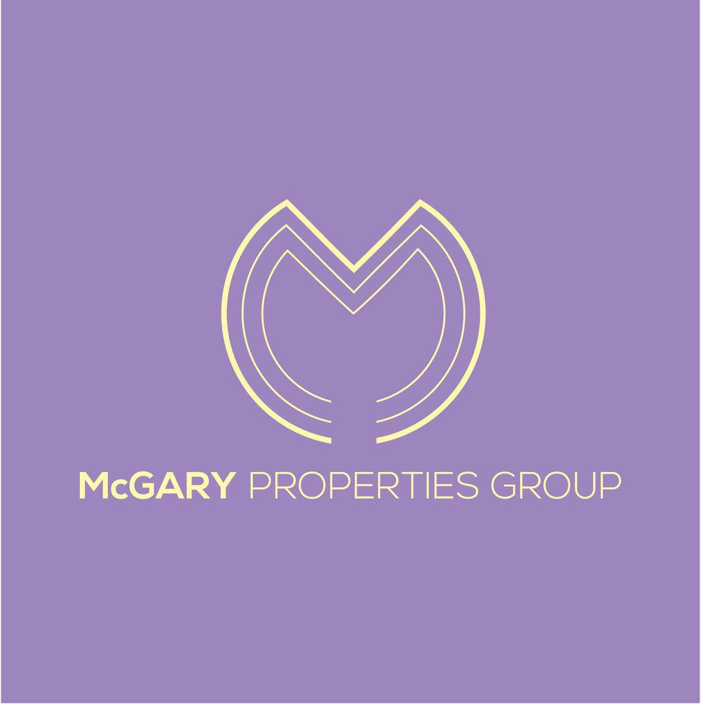 McGaryProperties_LOGO_01.jpg