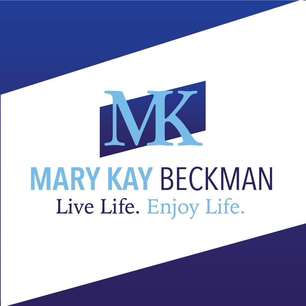 MaryKayBeckman_LOGO_01.jpg