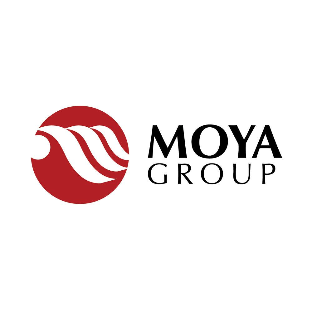 MoyaGroup_LOGO_01.jpg