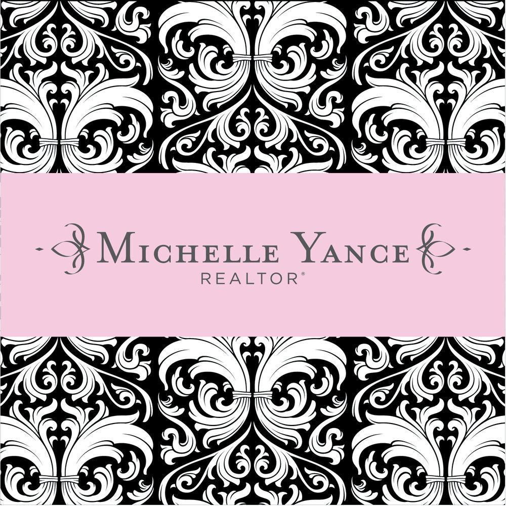 MichelleYance_LOGO_01-01.jpg