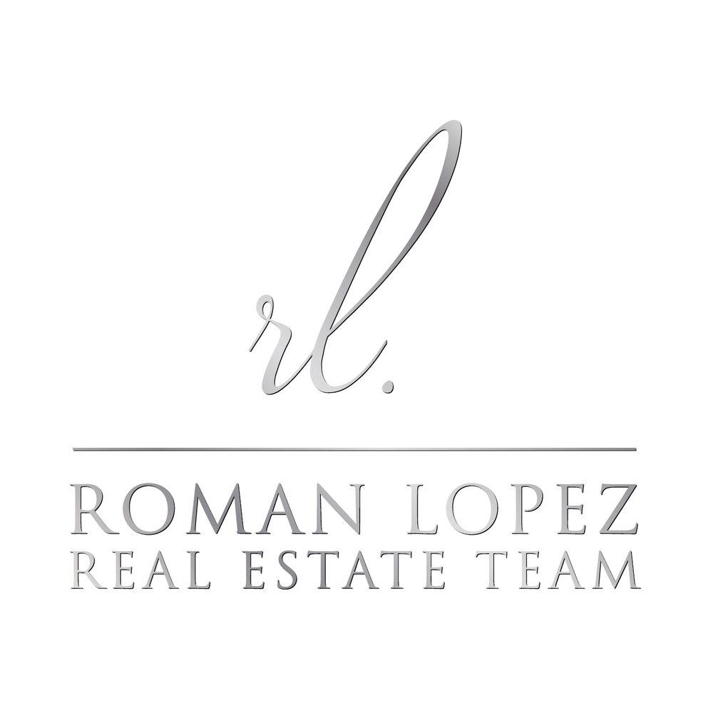 RomanLopez_LOGO_01-01.jpg