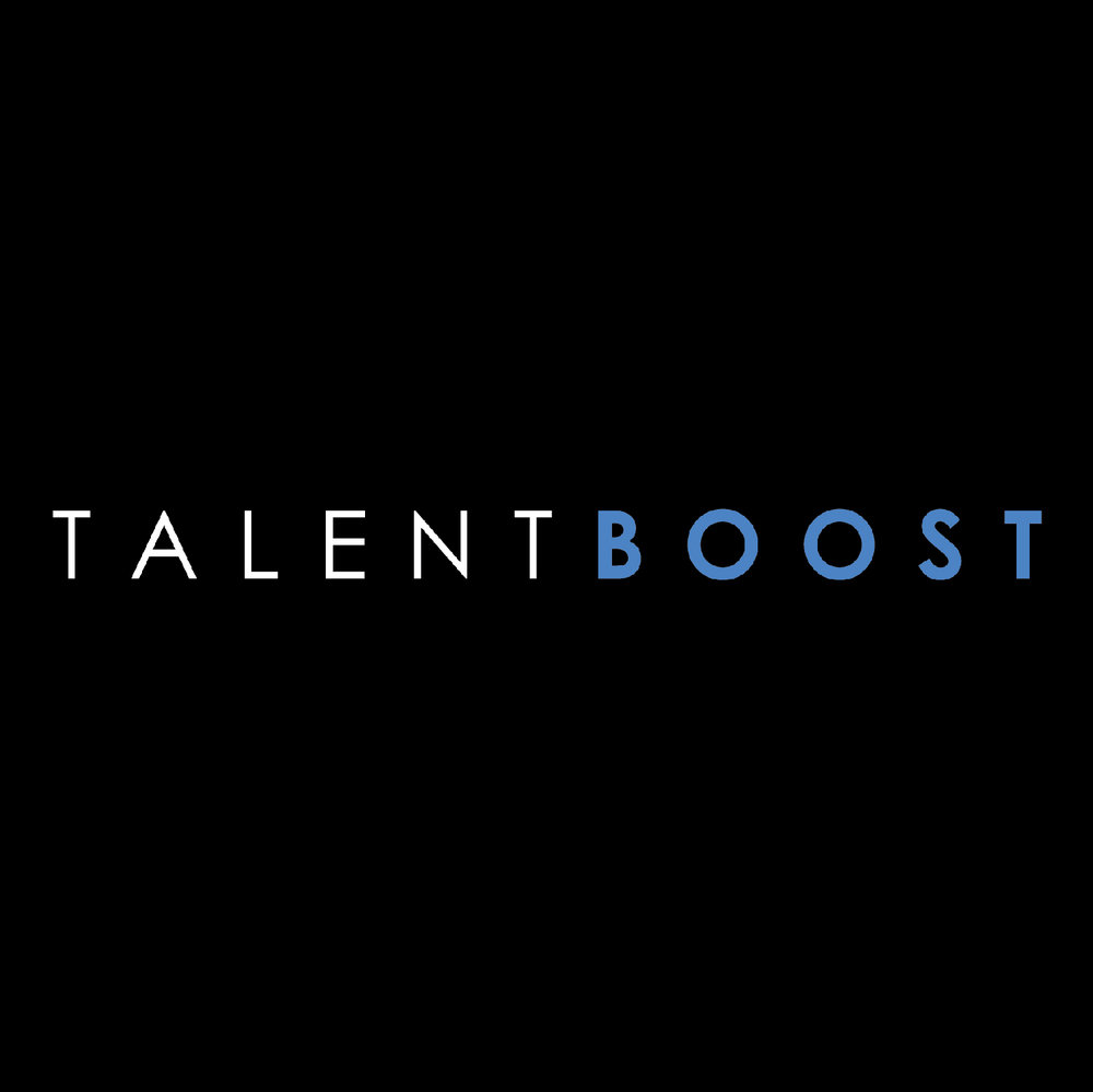 TalentBoost_LOGO_01.jpg