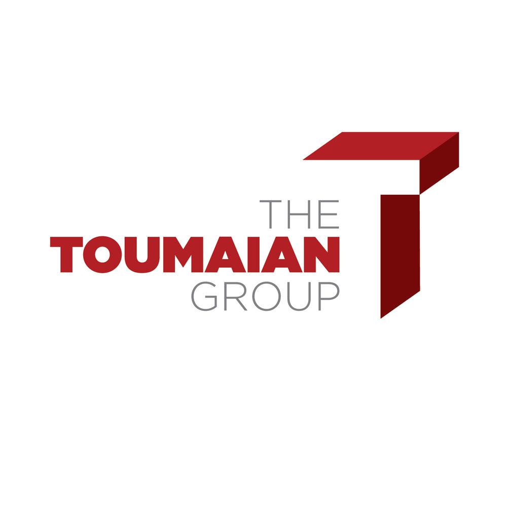 ToumaianGroup_LOGO_01.jpg