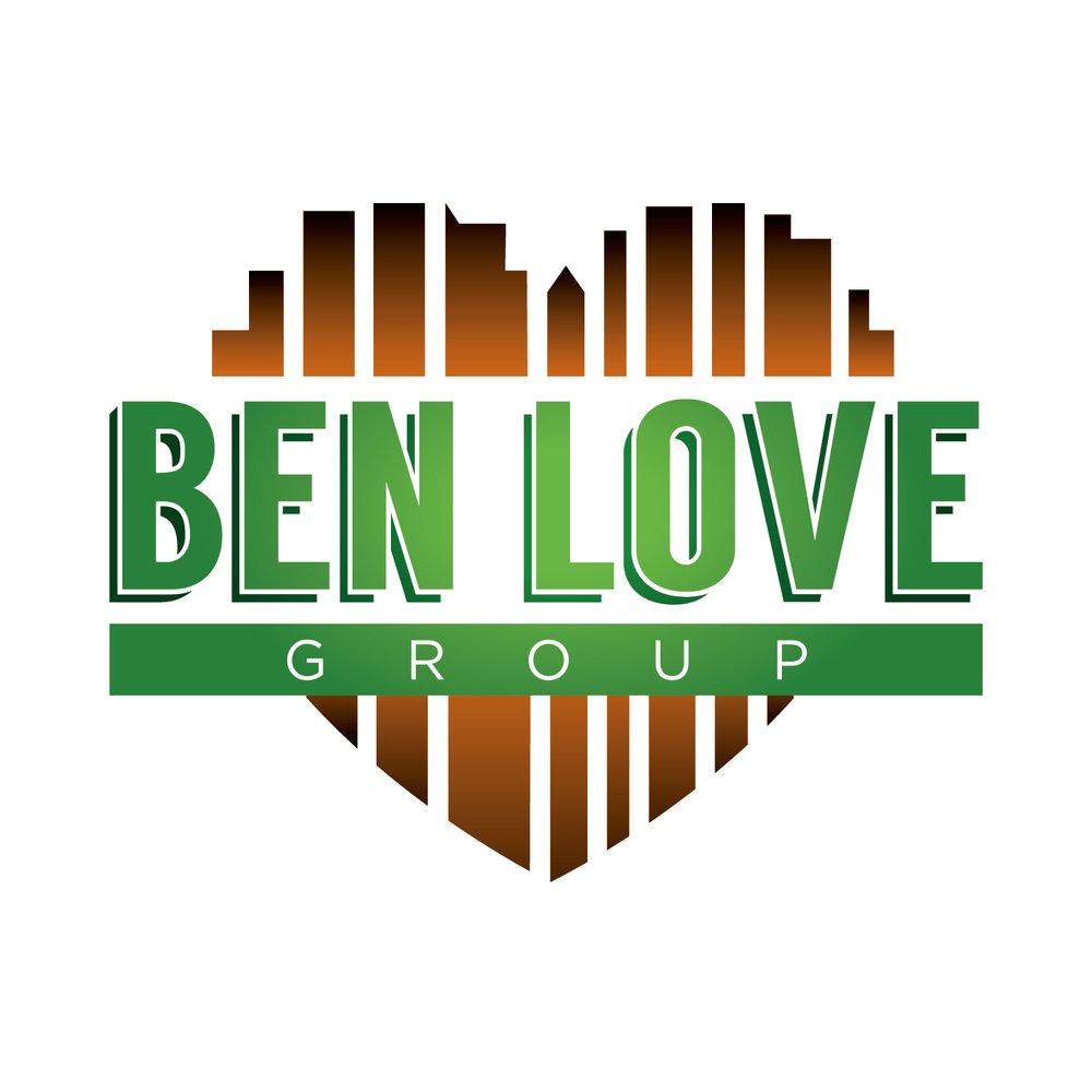 BenLoveGroup_LOGO_01-01.jpg