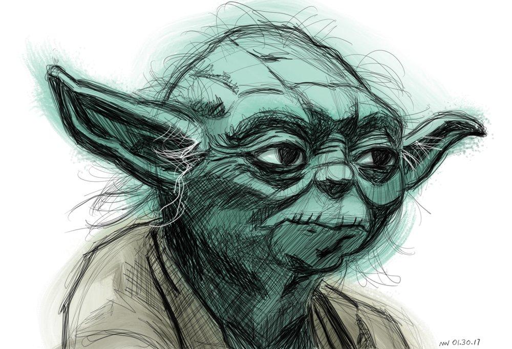 170130_Yoda2.jpg