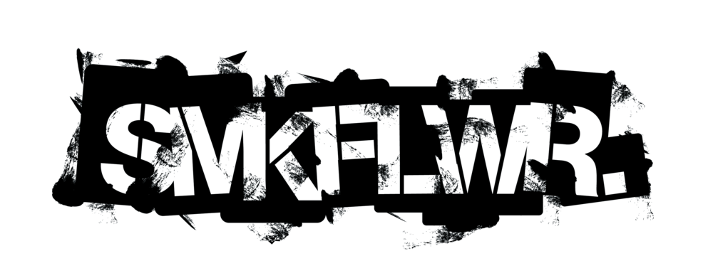 SMKFLWR_Black_Stencil.png