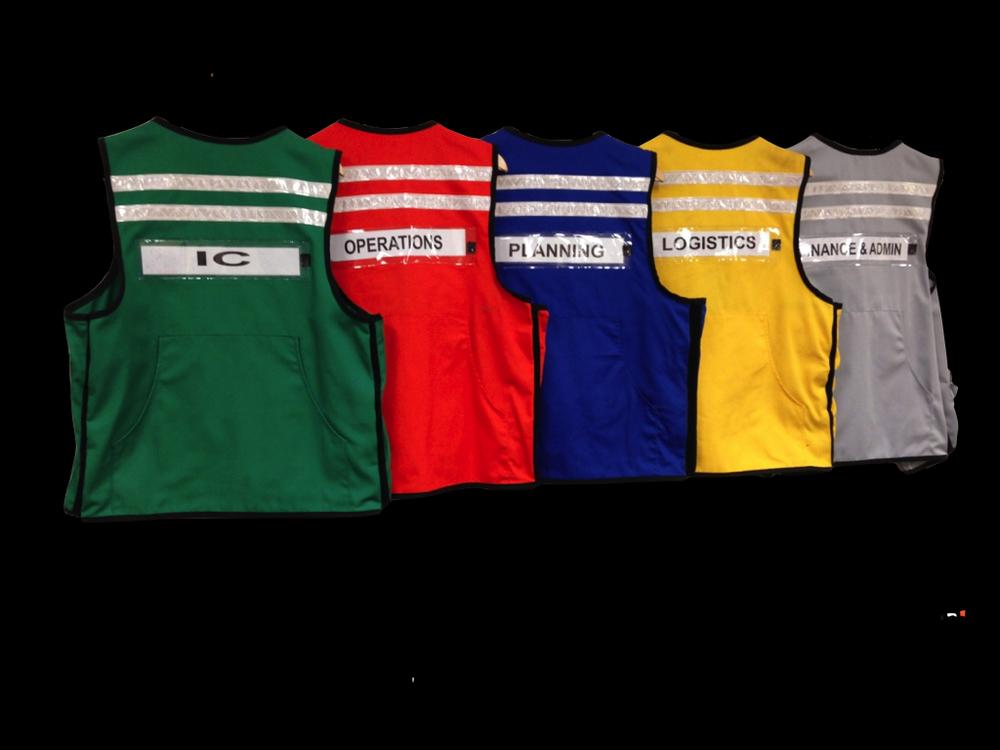 IMT vests.002.jpg