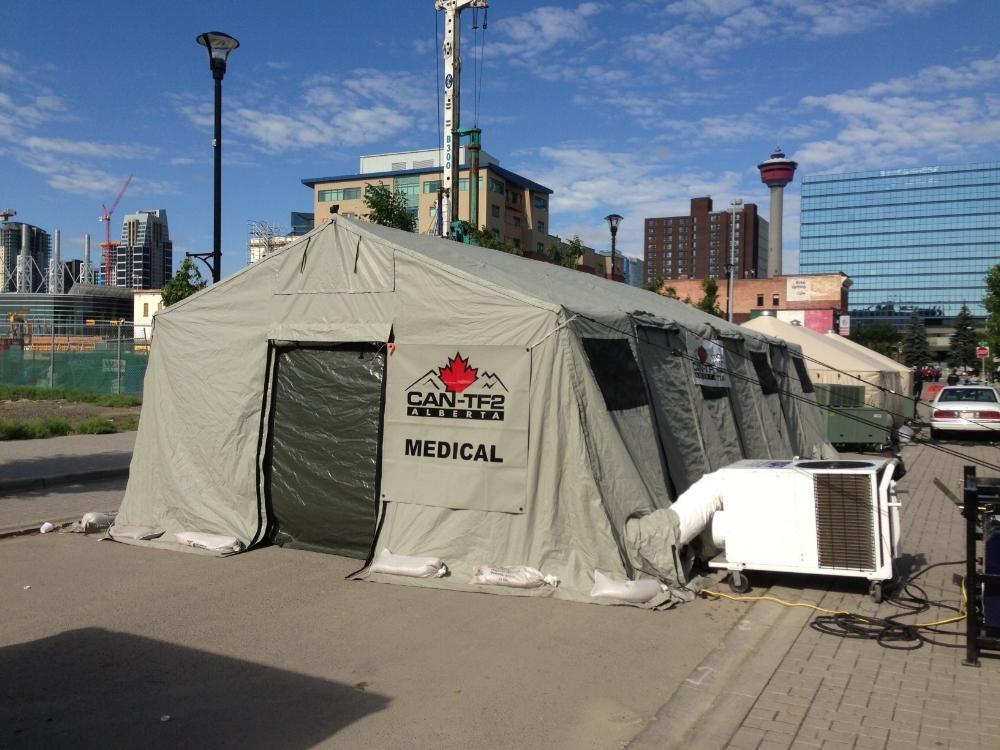 Medical Tent.JPG