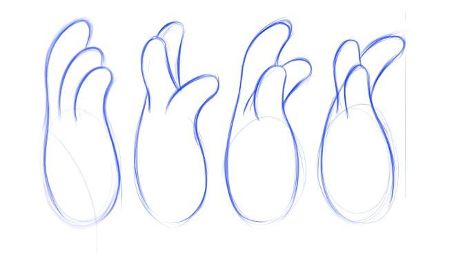 hands03.jpg