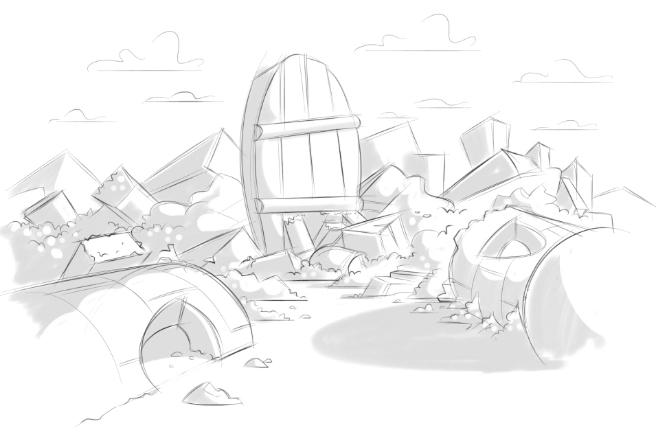 rubble_BG1.jpg