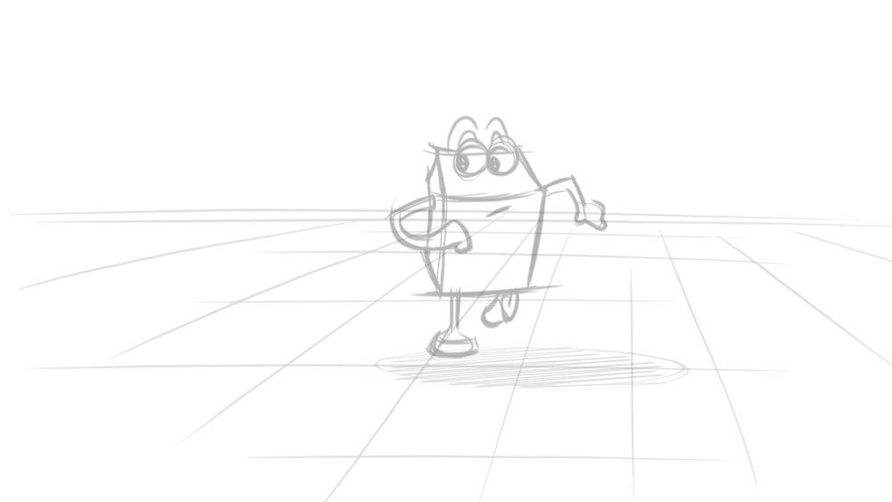 Mario-02-06.jpg
