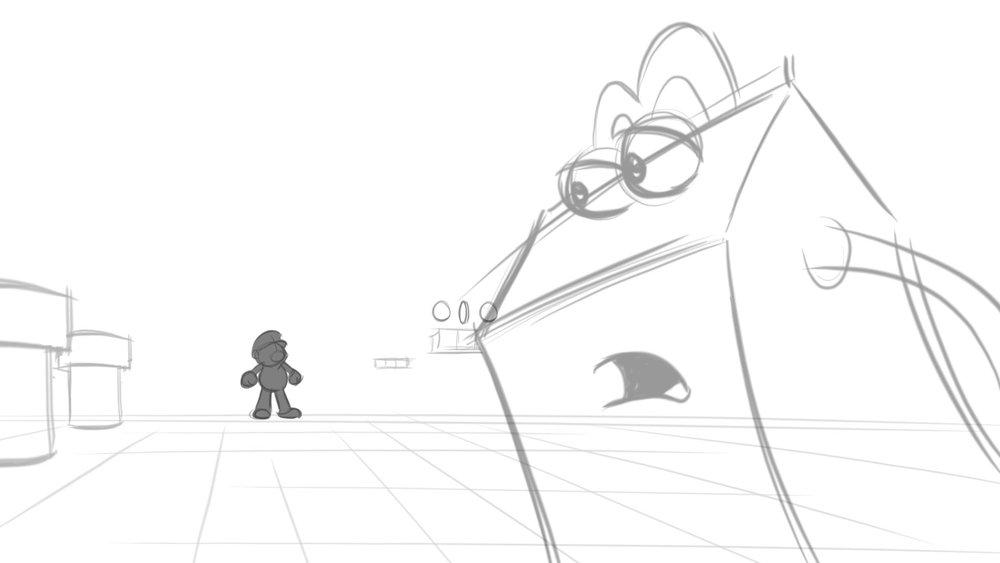 Mario-05-05.jpg