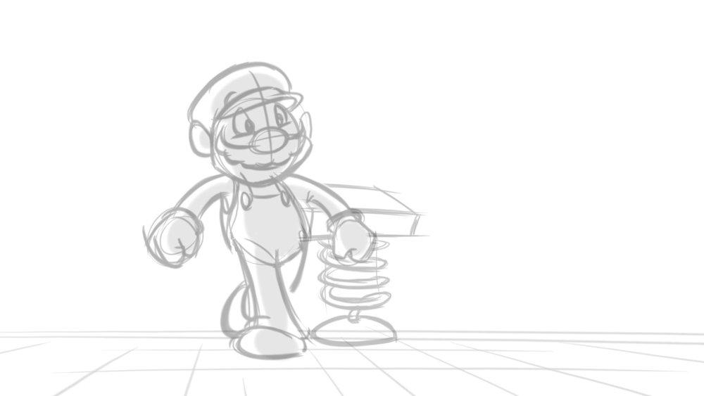 Mario-05-10.jpg