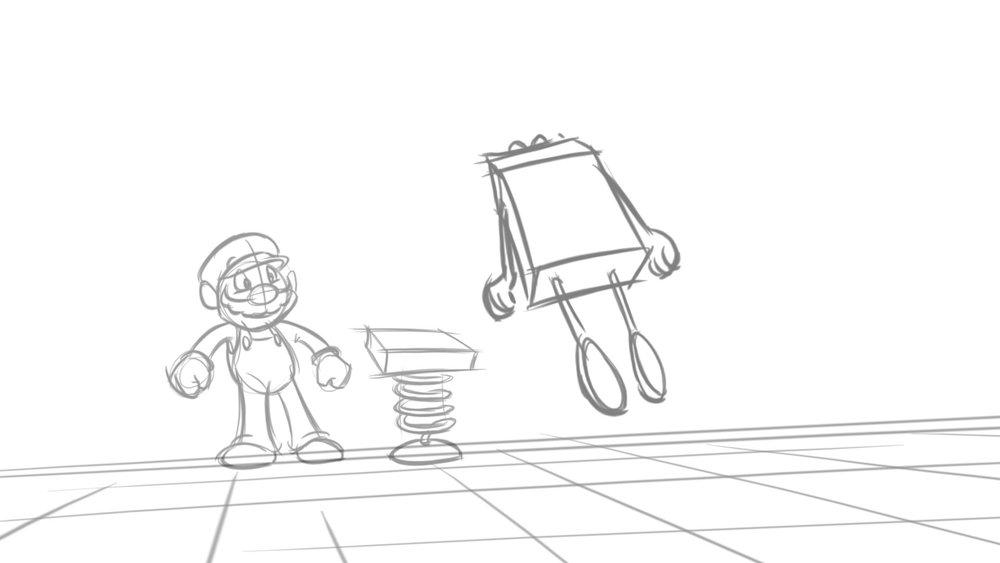 Mario-07-09.jpg