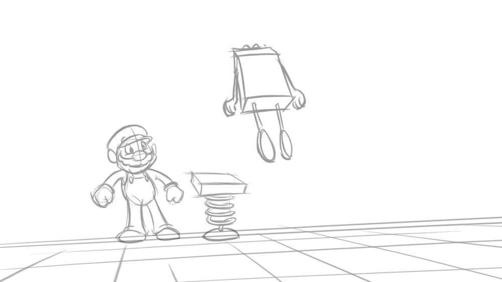 Mario-07-10.jpg