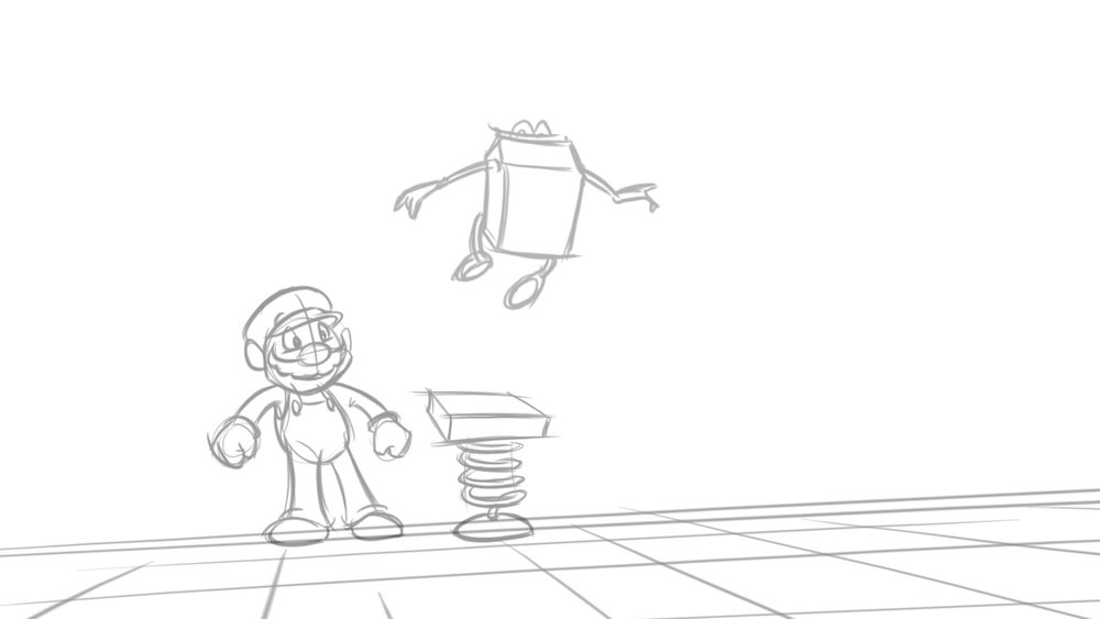 Mario-07-11.jpg