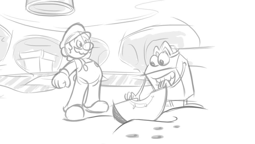 Mario-13-12.jpg