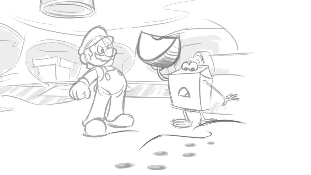 Mario-13-14.jpg