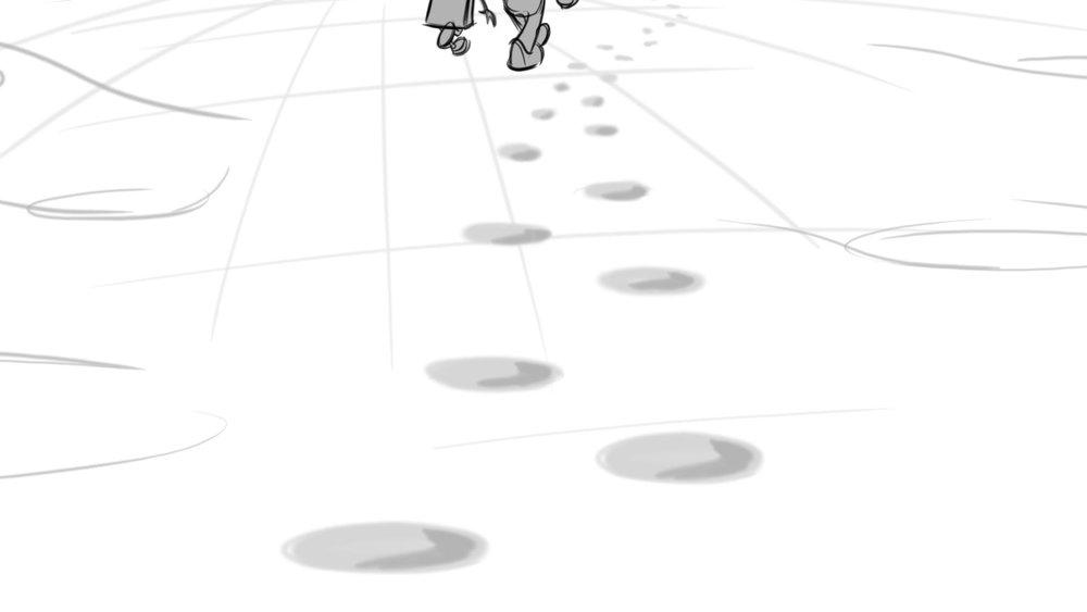 Mario-14-02.jpg