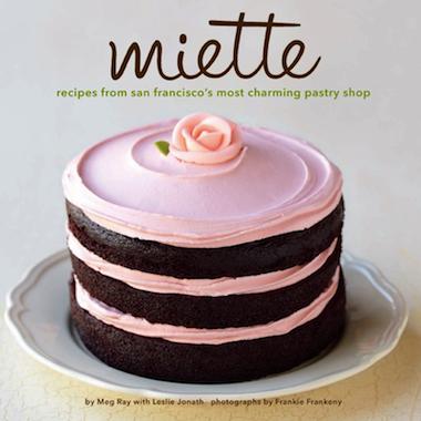 Image via Miette.com