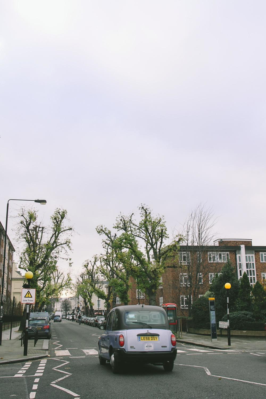 LONDON_D2_CC-8940.jpg