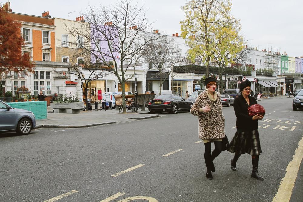 LONDON_D2_CC-8943.jpg