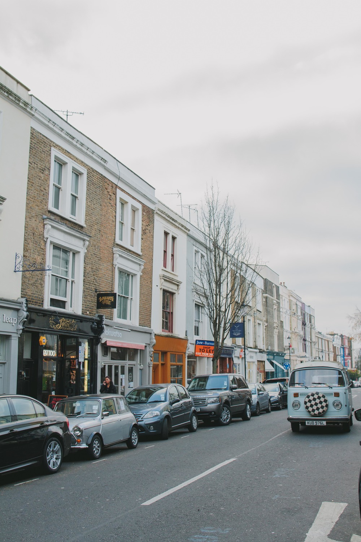 LONDON_D2_CC-9202.jpg