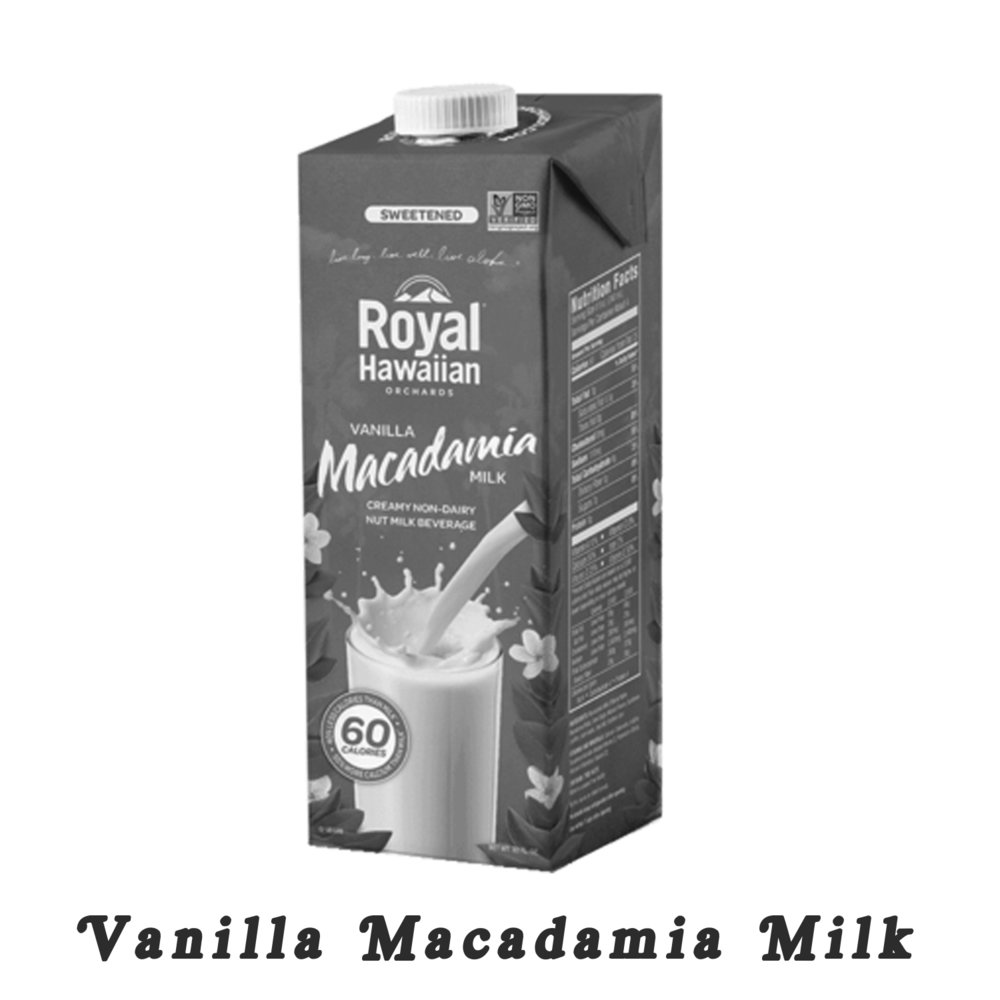 macadamica milk_icon.jpg