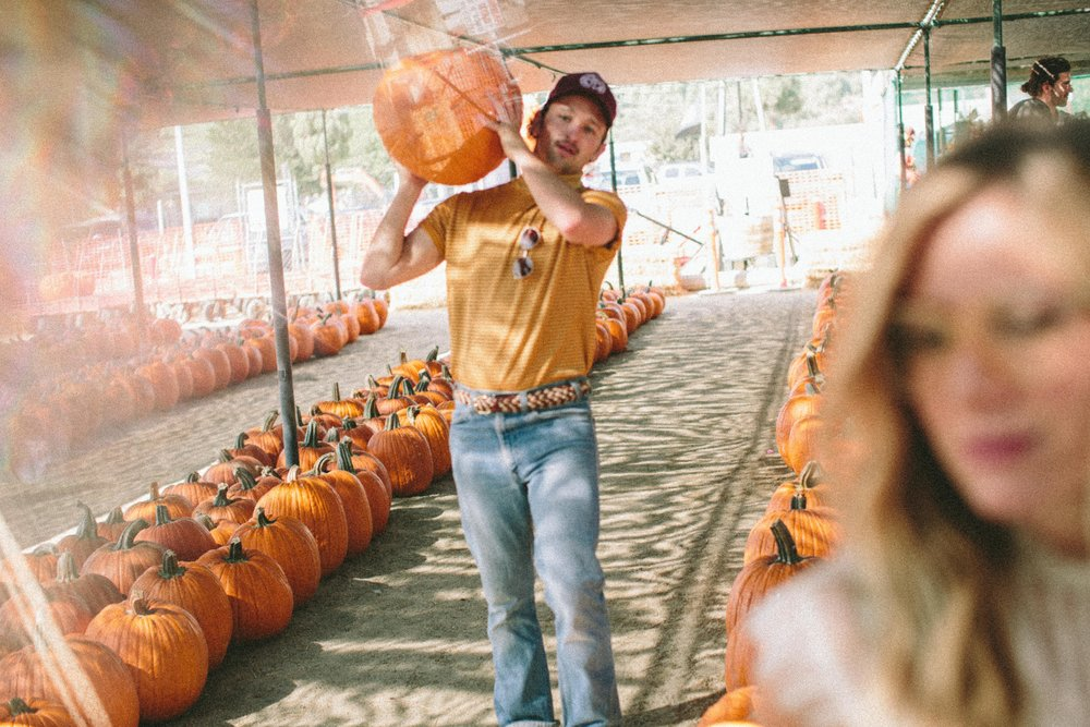 EC_PUMPKIN_PATCH-3002.jpg