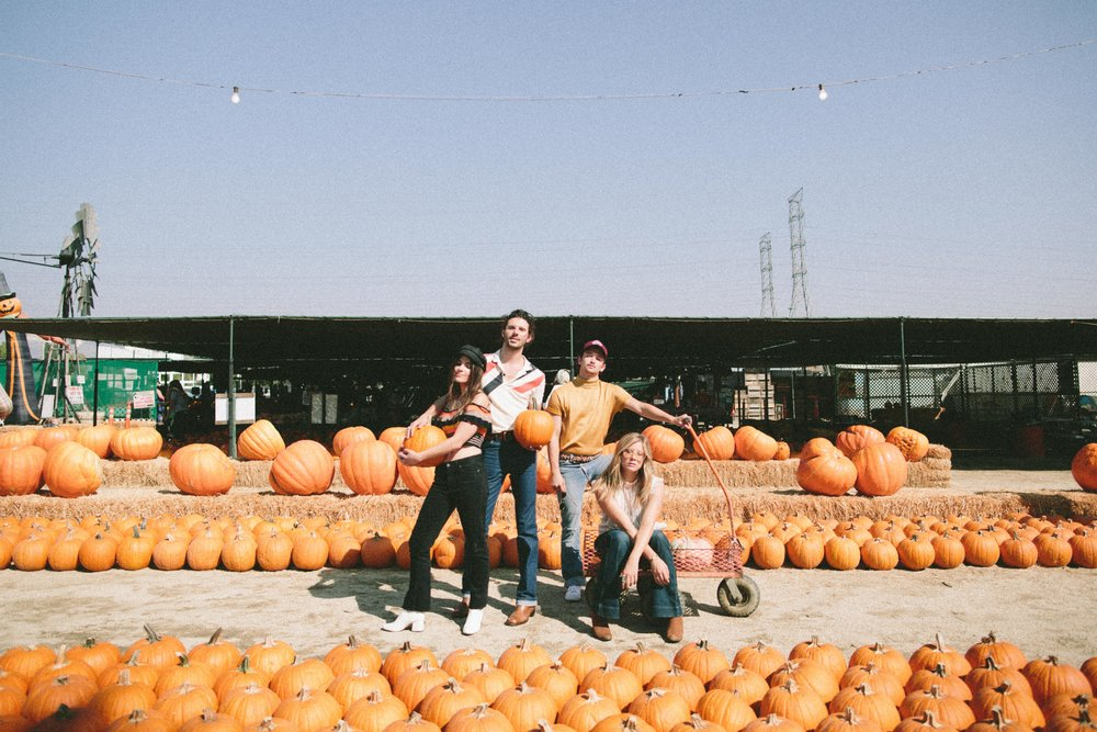 EC_PUMPKIN_PATCH-3197.jpg