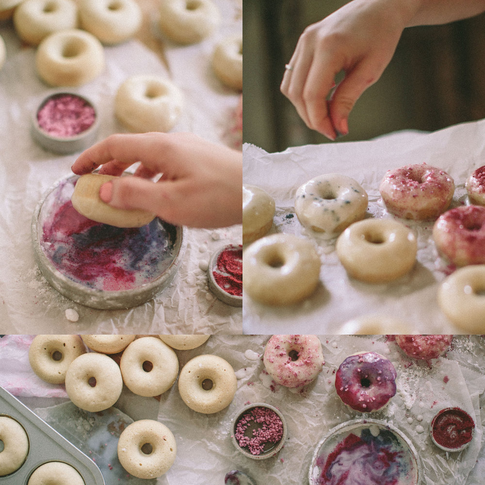 ROSE DONUT TUTORIAL 4.jpg