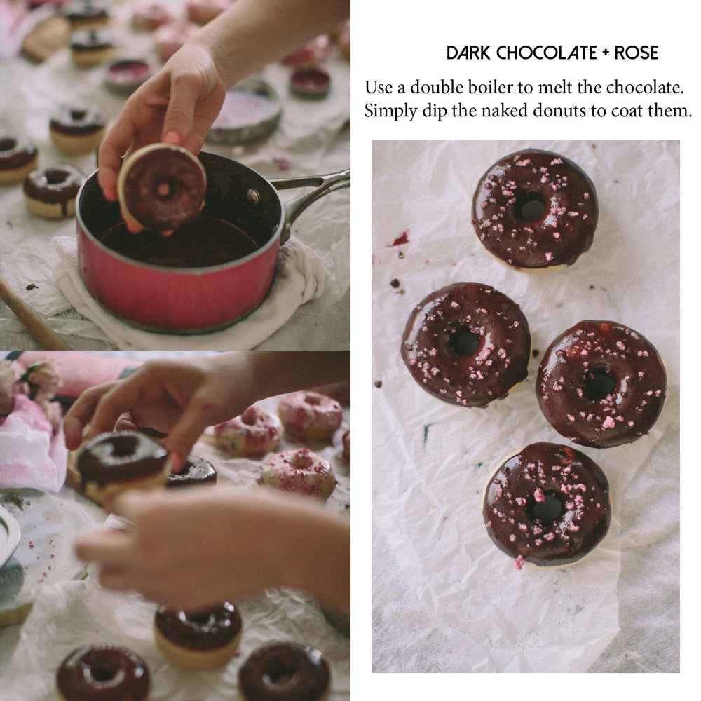 ROSE DONUT TUTORIAL 6.jpg