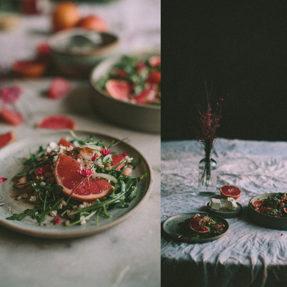 EC GRAPEFRUIT GRAIN SALAD 5.jpg