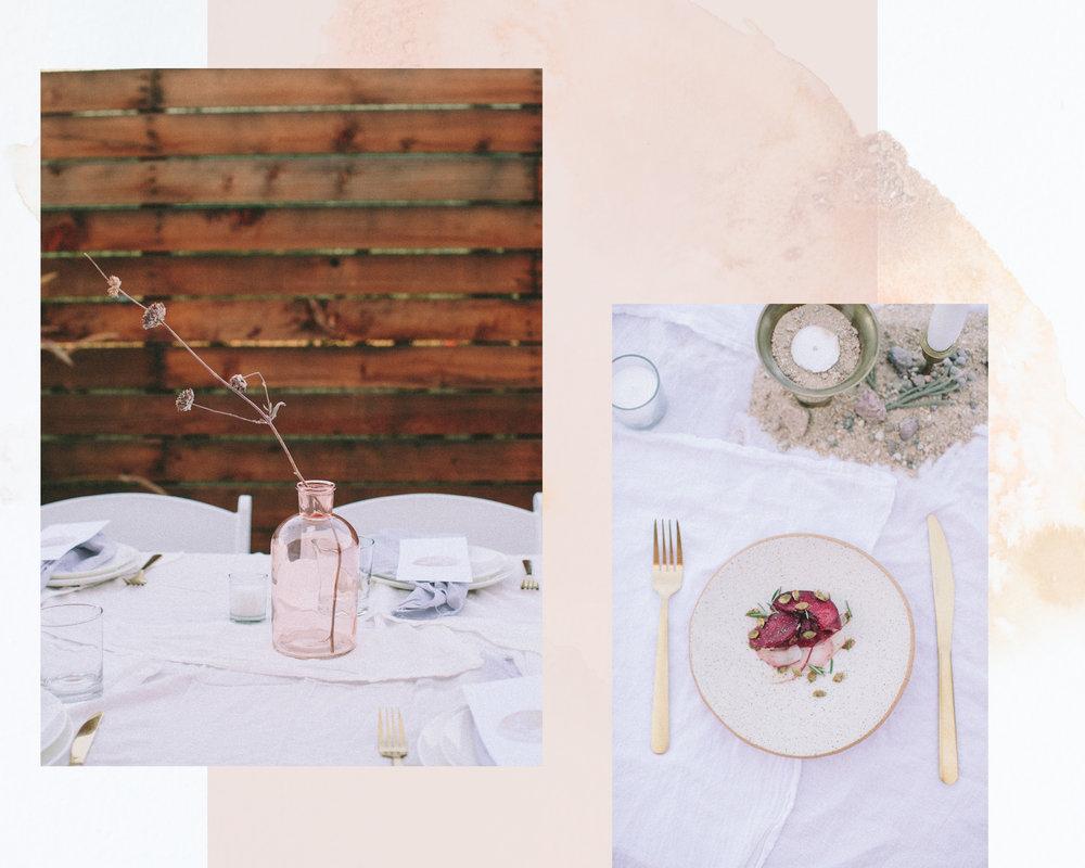 EC WWW DINNER SPREAD 12.jpg