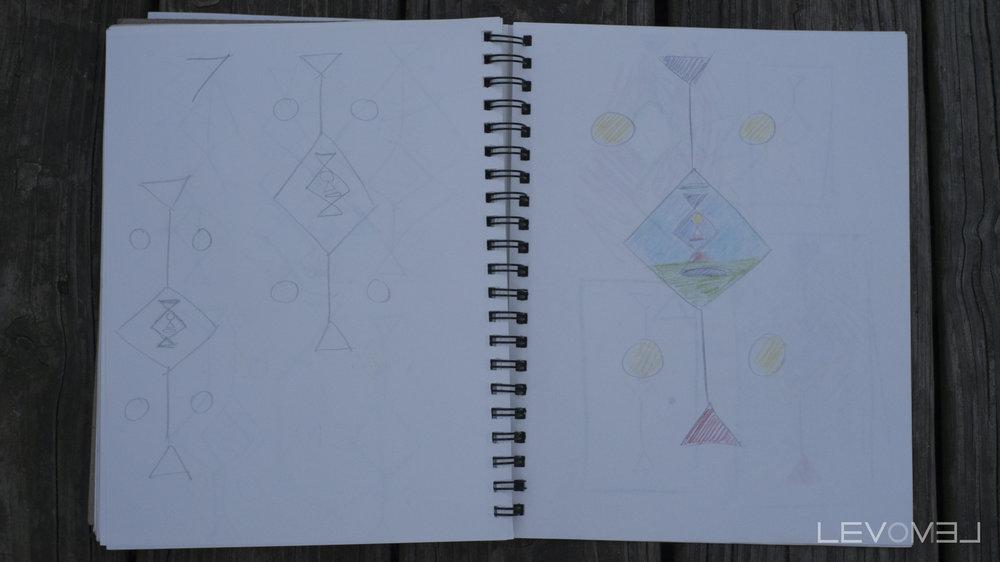 mural_sketch2.jpg