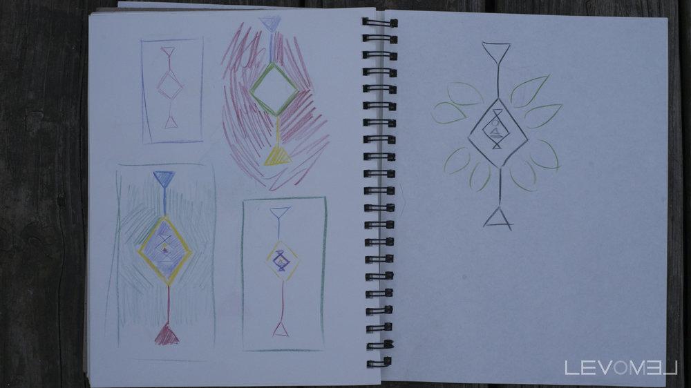 mural_sketch3.jpg