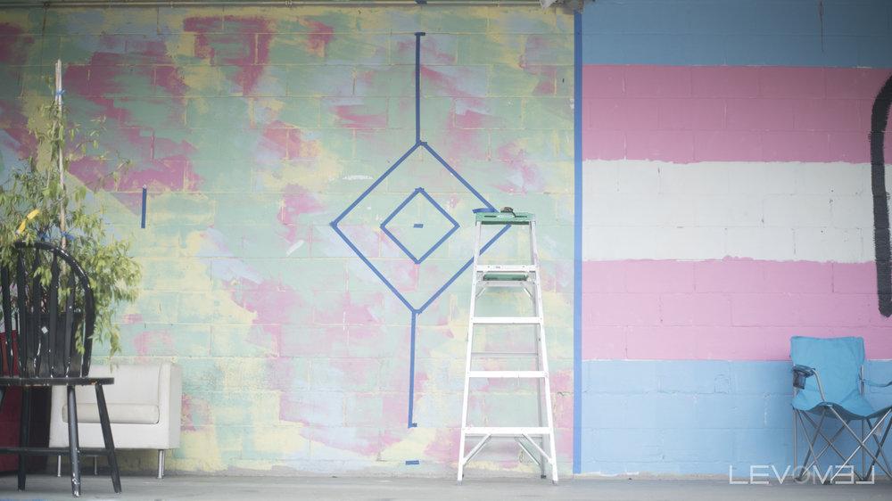 mural_tape.jpg