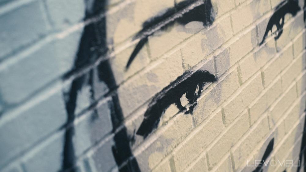 Living Walls '17