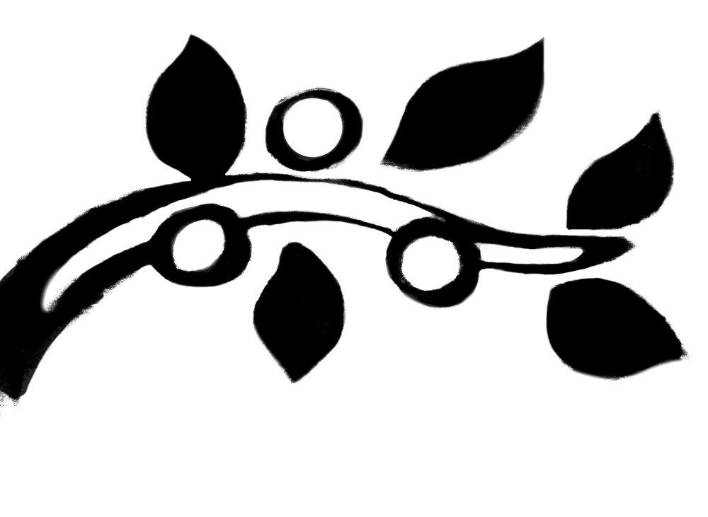 logo_sketch2.jpg