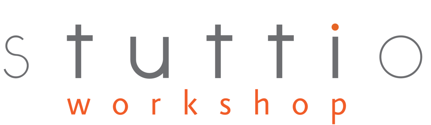 Stuttio Workshop
