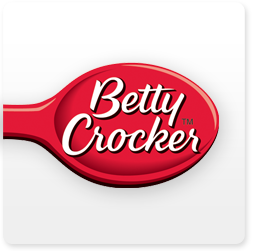 BettyCrocker.png