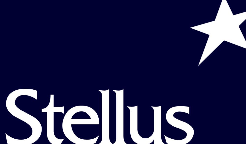 Stellus_HiRes.png