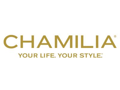 chamilia.jpg