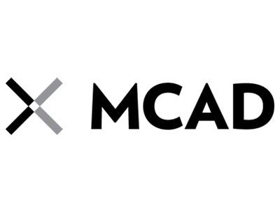 mcad.jpg