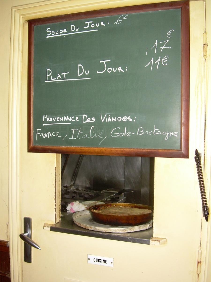 john-lambert-harman-5.JPG